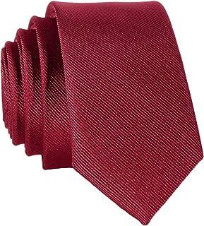 DonDon corbata angosta 5cm - hecho a mano