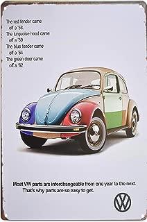 Best hk 12 beetle Reviews