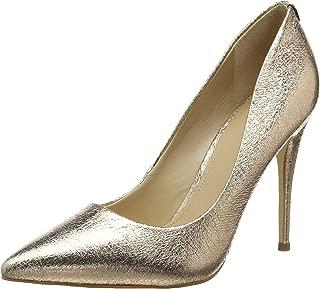 Amazon.it: guess Oro Scarpe da donna Scarpe: Scarpe e