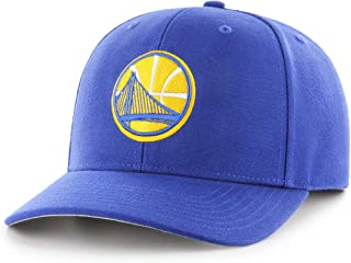 OTS NBA Mens All-Star DP Adjustable Hat