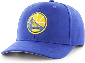 NBA mens All-Star DP Adjustable Hat