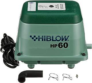 HiBlow HP-60 Linear Air Compressor