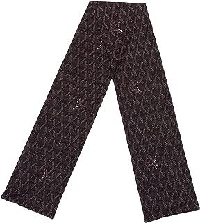 Best goyard scarf price Reviews