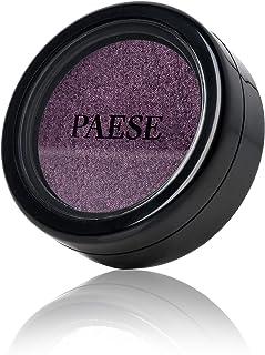 PAESE Foil Effect Eyeshadow 314