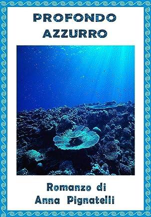 Profondo azzurro (Valiant Vol. 2)