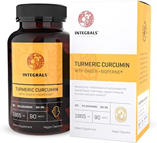 Best turmeric curcumin target Reviews