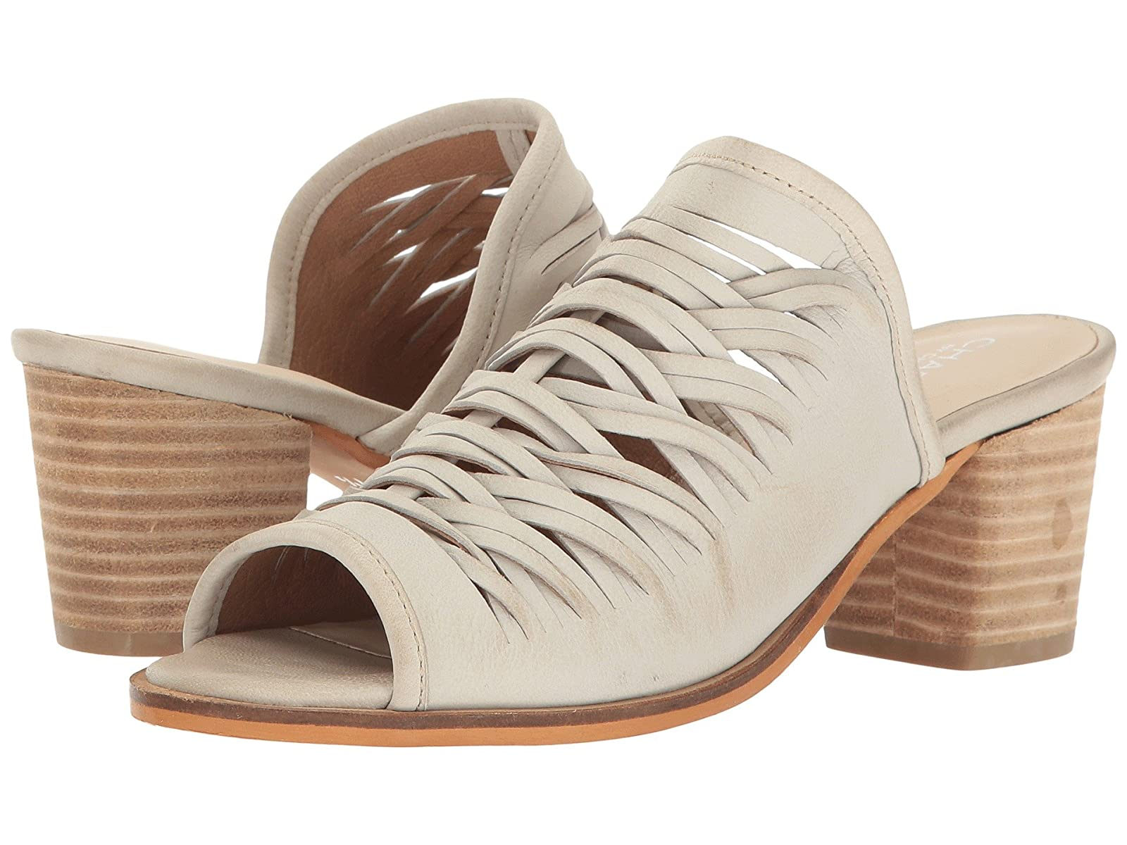 Charles by Charles David ChrisCheap and distinctive eye-catching shoes