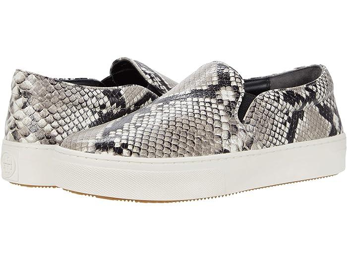 Tory Burch Slip-On Sneaker   Zappos.com
