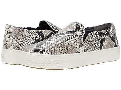 Tory Burch Slip-On Sneaker (Roccia) Women