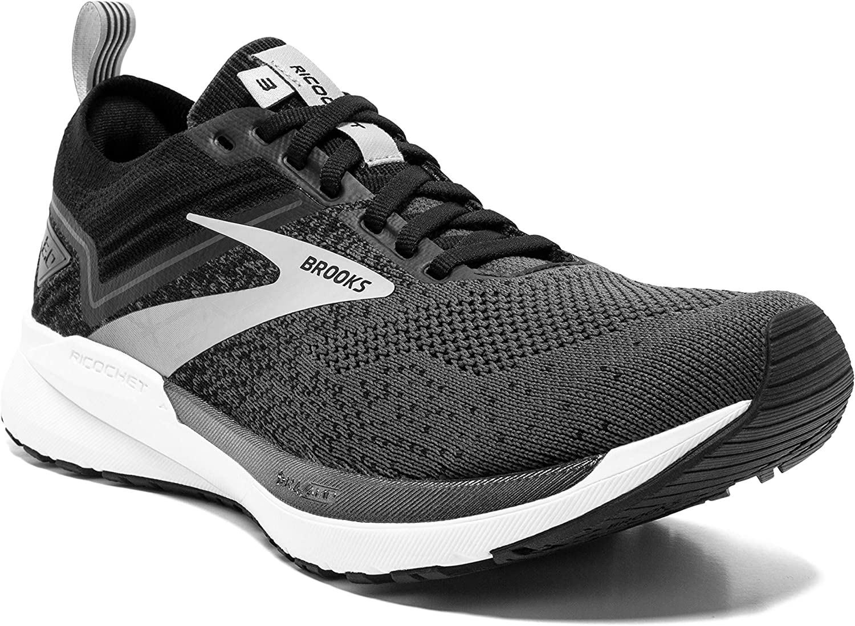 Brooks Ricochet 3 Women's Neutral 55% OFF Running 2021new shipping free shipping Shoe