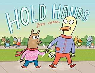 Best hand holding illustration Reviews