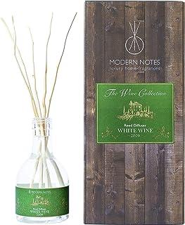MODERN NOTES ワインコレクション リードディフューザー 2009 WHITE WINE 200mL