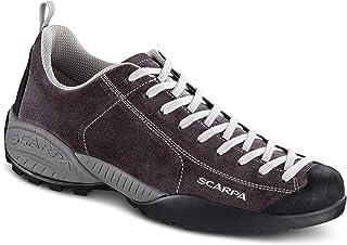 Scarpa Mojito Sneaker unisex adulto