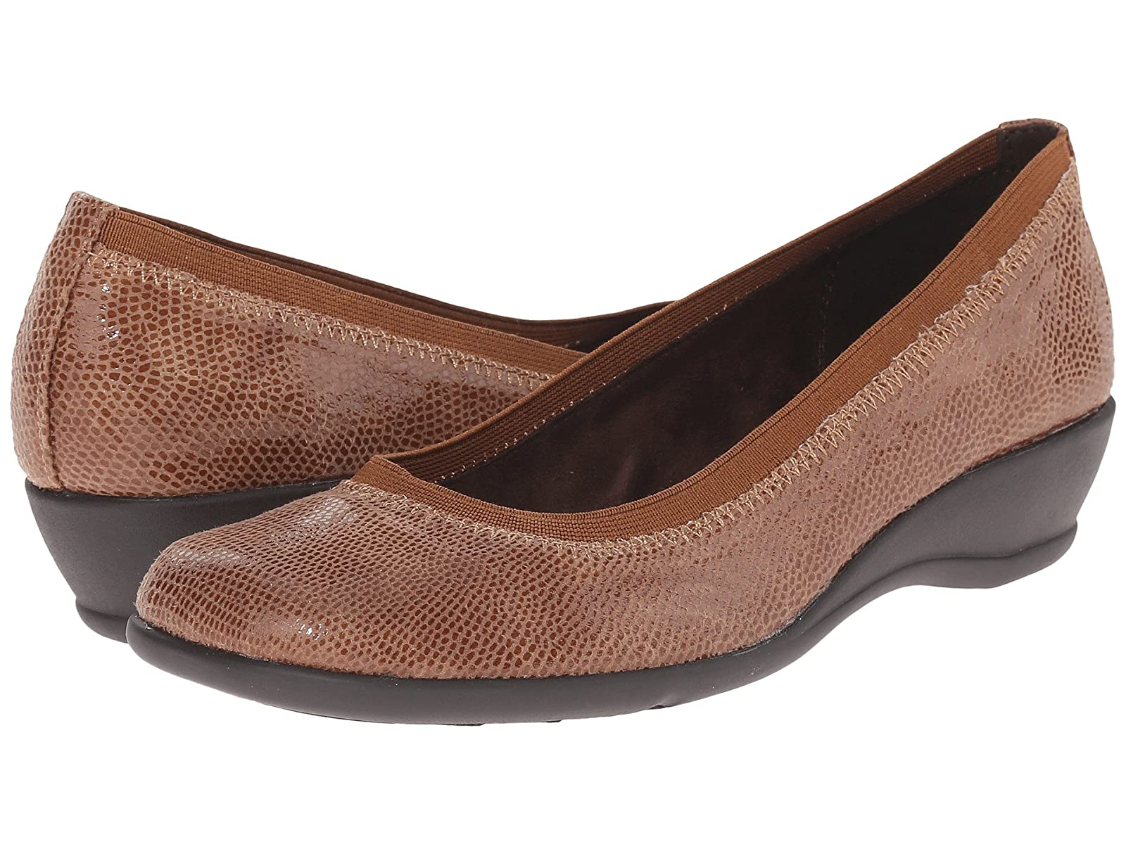 Soft Style RoganCheap and distinctive eye-catching shoes
