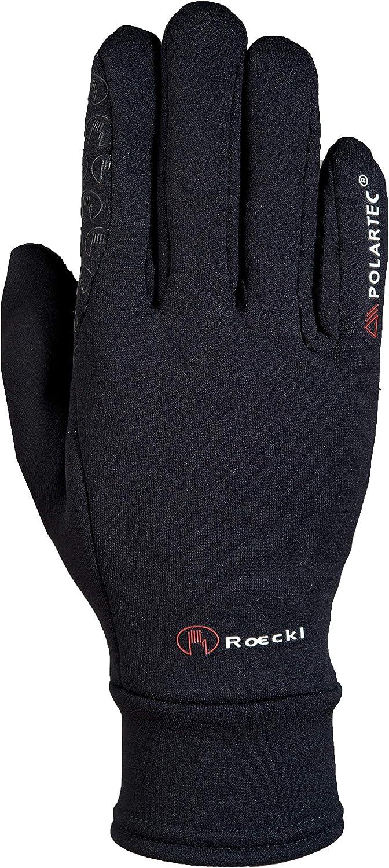 Roeckl Polartec Gloves