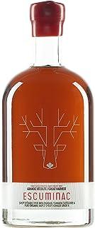 Escuminac Sirope de Arce Ecológico Great Harvest - 500 ml