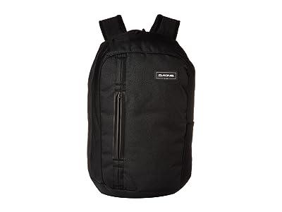 Dakine Network Backpack 26L (Black) Backpack Bags
