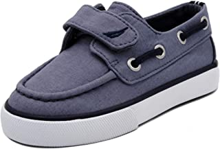 Nautica Little River 2 Boat Shoe (Toddler/Little Kid)