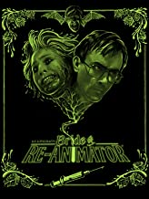 Best re animator 2 Reviews