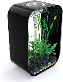 biOrb Life Aquarium with LED Light