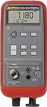 Fluke 718Ex 30 Intrinsically Safe Pressure Calibrator, 30 PSIG