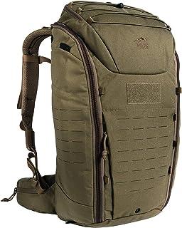 TT Modular Pack 30 Mochila Militar táctica de Senderismo con un Volumen de 30 litros, Incluyendo Bolsillos adicionales para más Orden