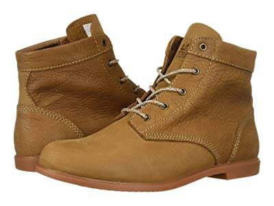 Kodiak Low Rider Original (Wheat) Women