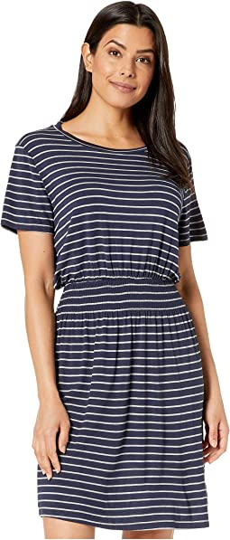 64d67b5986d Women's B Collection by Bobeau Clothing + FREE SHIPPING | Zappos.com