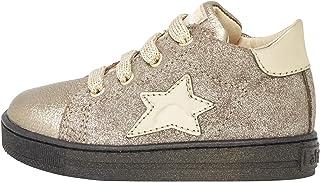 Falcotto Sirio-Sneakers