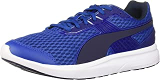 PUMA Men's Escaper Pro Sneaker