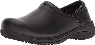 MOZO Women's Forza Food Service Shoe