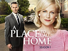 Best a place to call home australian drama Reviews
