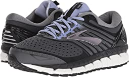 f5a4394e3cf Brooks running shoe narrow