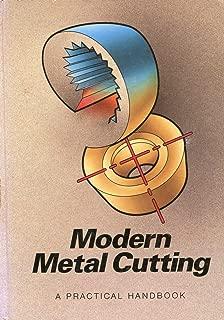 Best modern metal cutting Reviews