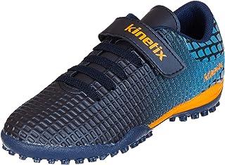 Kinetix SEDORF TURF Spor Ayakkabılar Erkek Çocuk