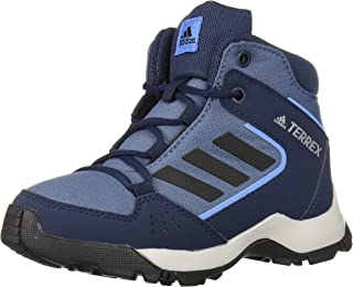 adidas outdoor Kids' Hyperhiker Hiking Boot