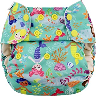 blueberry diaper bag