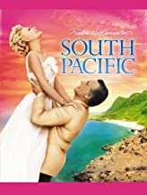 south pacific bbc music