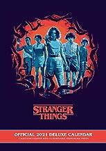 Amazon.es: Stranger Things: Libros