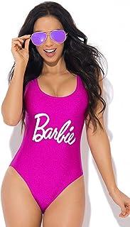 MARINA MARINA Monokini Bikini de una Pieza Traje de baño Bikini bañador Calidad Premium