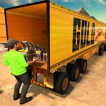 Euro Truck Transport Simulator: Full of Gold
