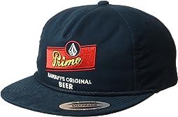 Primo Chug Cap