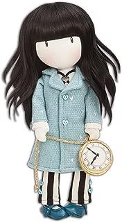 santoro london dolls