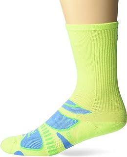 Balega Ultralight Crew Athletic Running Socks for Men and Women (1 Pair)