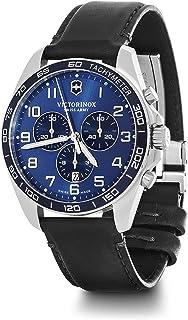 Victorinox FieldForce Classic Orologio cronografo da uomo