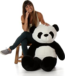 Best i love you panda teddy Reviews