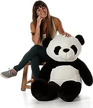 Best images of panda teddy bear Reviews