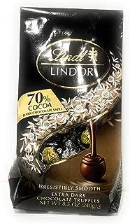 Best dark 70 chocolate Reviews