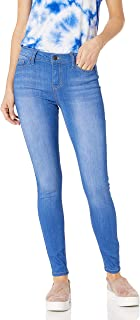 Best blue and pink jeans Reviews