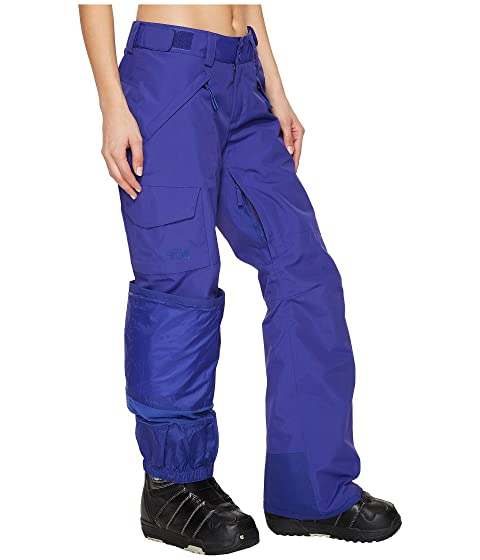 North The Pants Freedom Insulated Face Udvqa